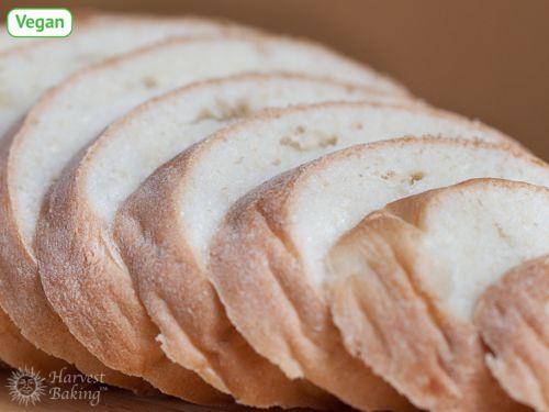 Italian Pugliese Bread 4