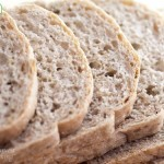 whole wheat multiseed 1