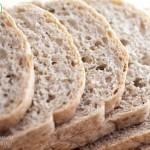 whole wheat multiseed 1