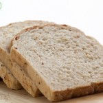 whole wheat soya 1