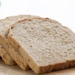 whole wheat soya 1