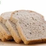 12 Grain bread (Loaf, Half Loaf or 10 Rolls) 4