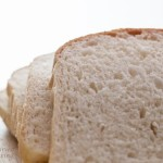 American white bread 1