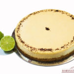gluten-sensitive-ny-cheesecake