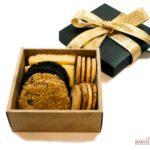 Gift-box-1-700x493